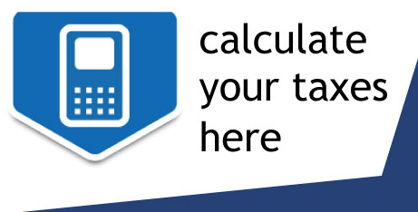 tax-calculator-denmark